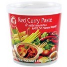 Rote Currypaste Cock Brand