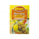 Bihari Kabab BBQ MIX Mix for Tender Barbeque Meat Strips