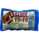 Super Tahoe To-Fu