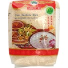 Aroy-D Extra Super Quality Thai Jasmine Rice