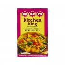 MDH Kitchen King Blend of Spices