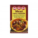 MDH Meat curry masala Spices blend for Mutton curry