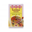 MDH Sambhar masala Spices blend for South Indian Curry