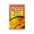MDH Fish Curry masala Spices blend for Fish Curry