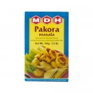 MDH Pakora masala Spices blend for Fried Lentil Savoury