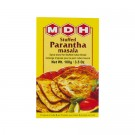MDH Stuffed Parantha masala Spices blend for Stuffed Indian Bread