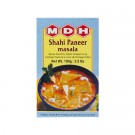 MDH Shahi Paneer masala Spices blend for Indian Cheese Curry