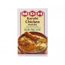 MDH Karahi Chicken masala Spices blend for Chicken