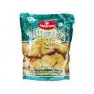 Haldiram's Samosa Spicy Indian Snack with Mung Bean, Cashew Nuts